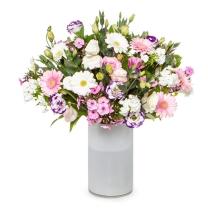 משלוחי פרחים בראש פינה
