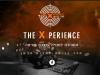 חדר בריחה בקיבוץ להבות הבשן | איפה הכסף The X perience קיבוץ להבות הבשן