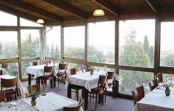 מסעדות כשרות בגליל העליון
