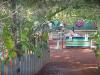 אינדי פארק   פארק אטרקציות על גדות הירדן