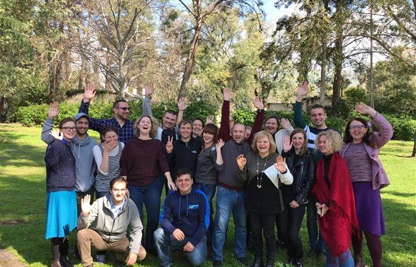 קיבוצי המועצה קולטים 21 משפחות עולים