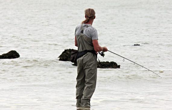 דייג בגליל העליון | פארק דייג בגליל עליון