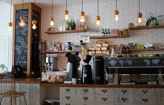 מקומות בילוי בגליל העליון | בתי קפה ופאבים בגליל העליון