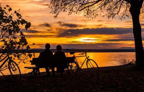 טיולי אופניים בגליל עליון | מסלולי אופניים בגליל